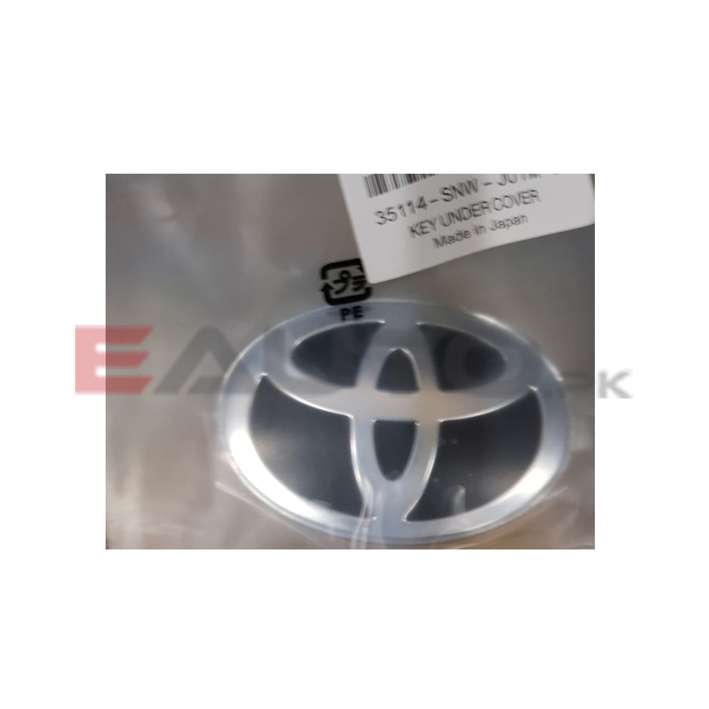Eauto Shop Car Accessories Auto Parts And Care Products In Pakistan Turtle Wax Ampamp Dry Spray T9