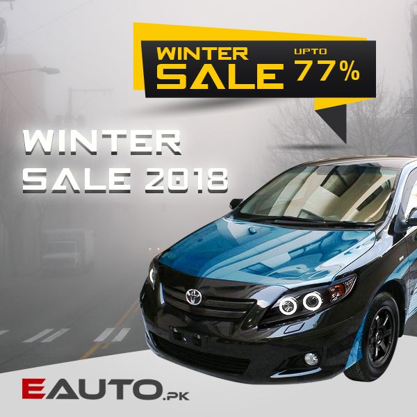 Winter Sale - December 2018 - Sidebar Promotion - Eauto-2